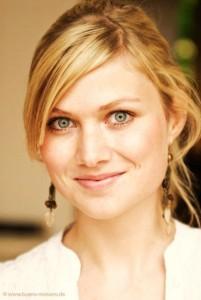 Lea Kalbhenn