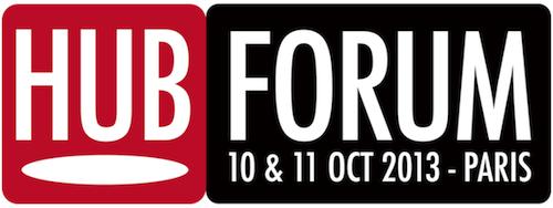 hub-forum-2013-Paris