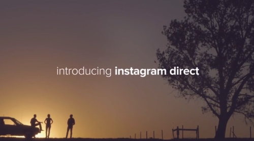 introducing-instagram-direct