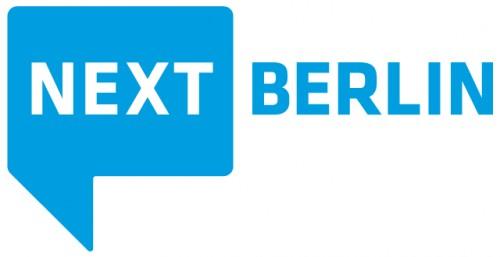 NEXT Berlin 2012