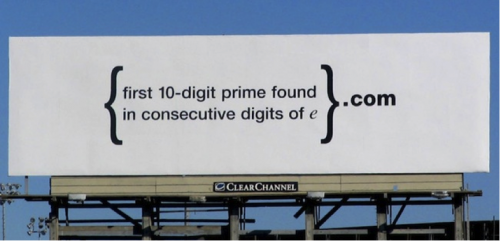 4.-google-billboard