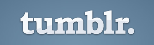 why every brand should be on Tumblr