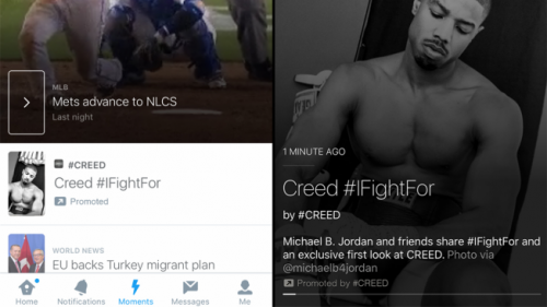 creed-promoted-tweet-hed-2015-500x281