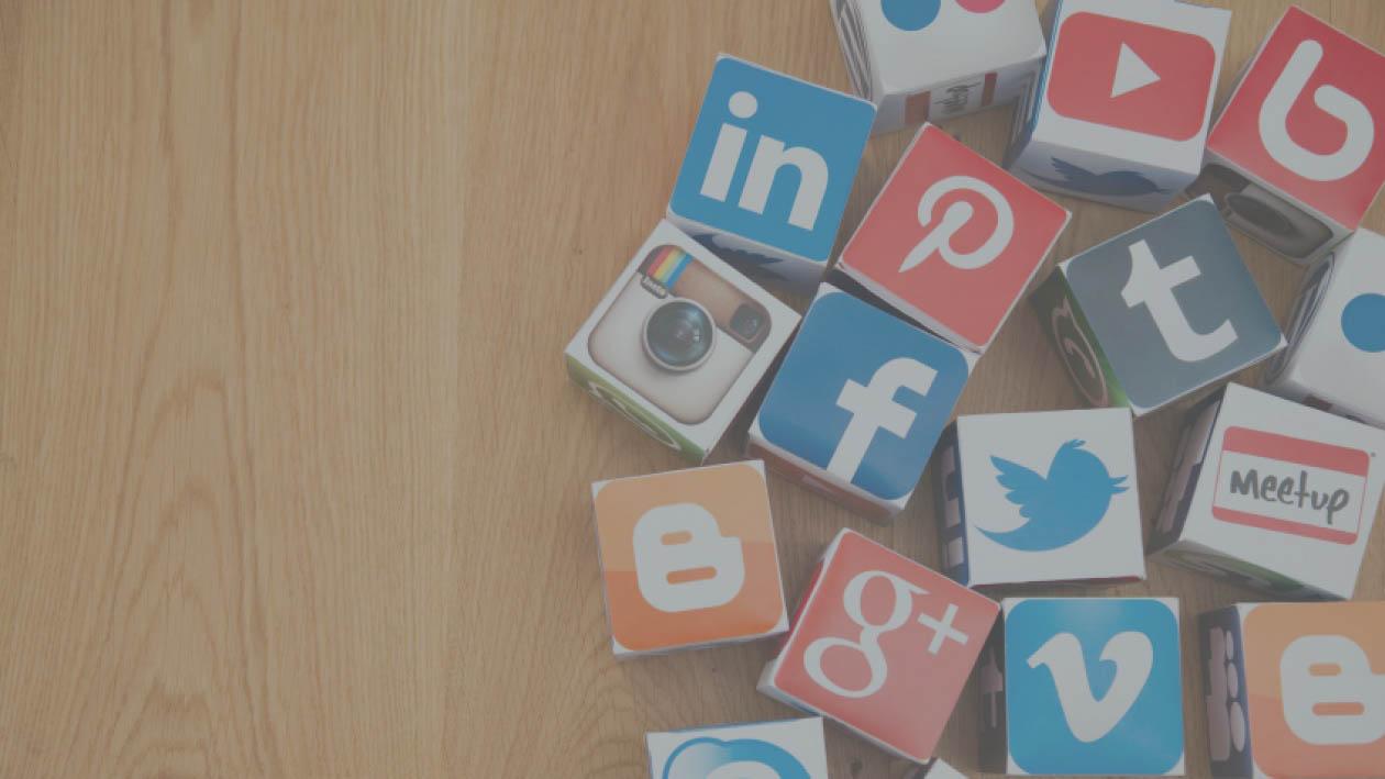 social-media1-1-copy1