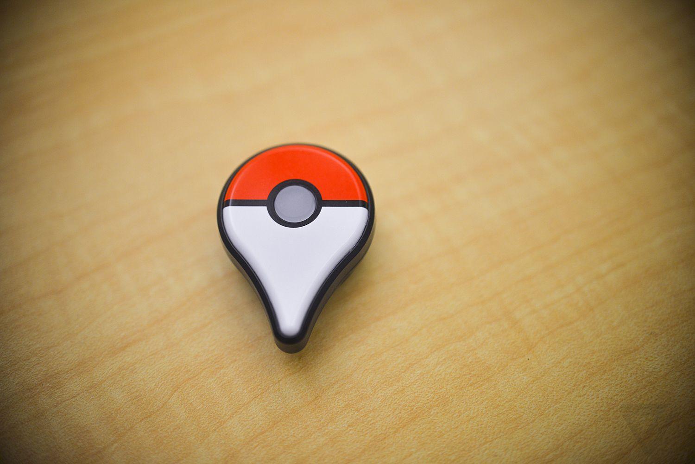 pokemon-go-nick_statt-2016-5.0