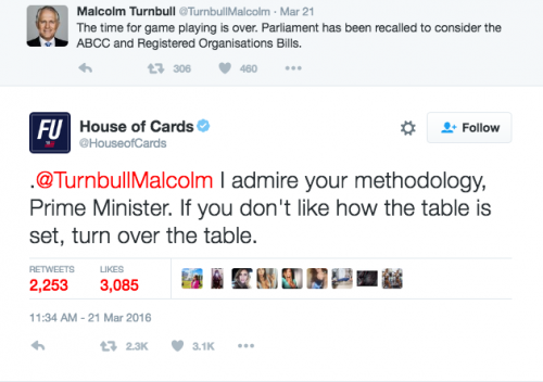 twitter-house-of-cards-malcolm-turnbull