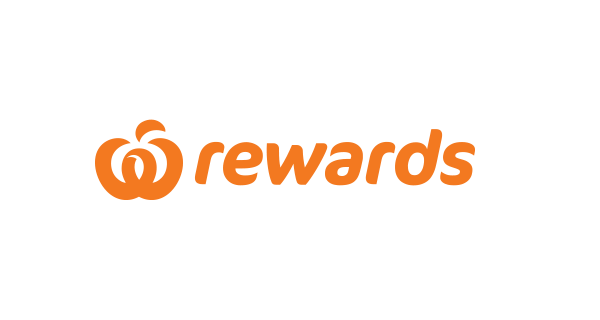 Woolworths Rewards