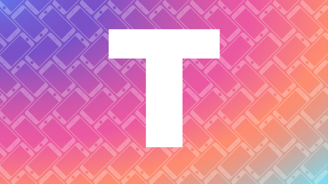 Content thumbnail