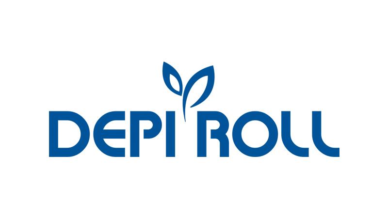 DepiRoll