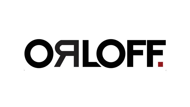 Orloff
