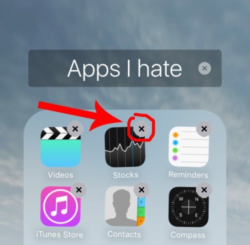 appsIhate