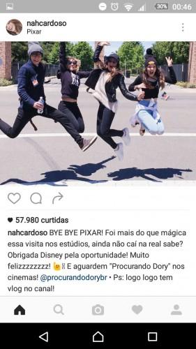 PIXAR_DORY
