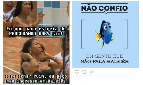 ines-brasil-dory