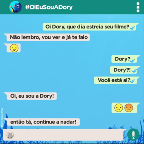 dory-whatsapp