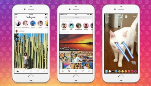 explore-instagram-stories