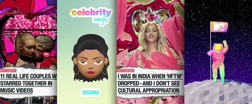 snapchat-MTV-featured