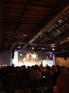 Die Webfail Awards - Die Verleihung des silbernen Selleries