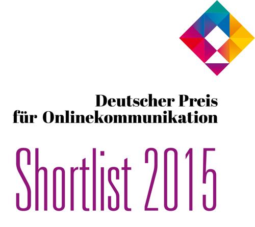 DPOK-Shortlist