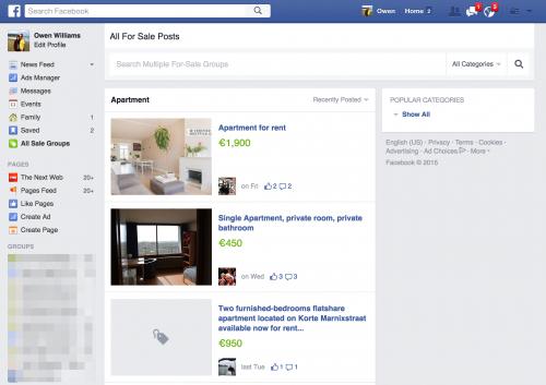 Facebook-sales-500x353