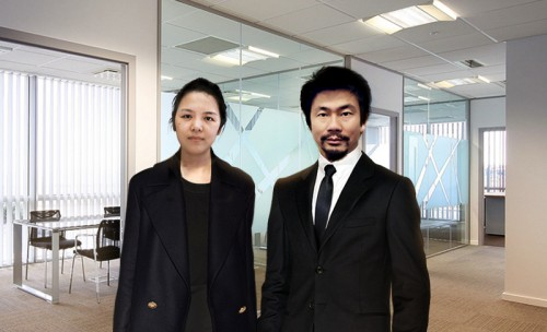 Shanghai-management-500x304