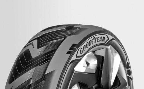 concept-tire-ft-660x408-500x309