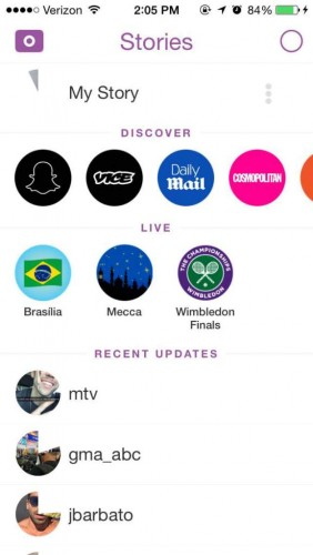 Snapchat-new-Discover-placement-282x500