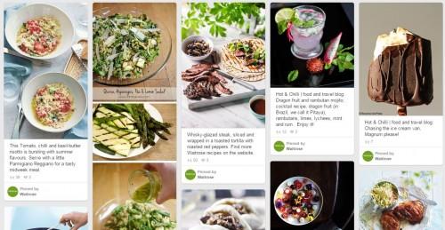 Waitrose-Pinterest-500x259