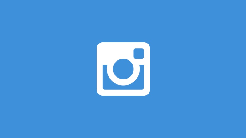 Instagram Feature Image