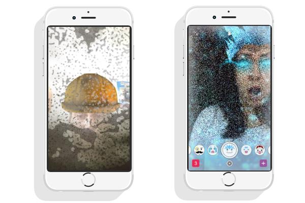 Snapchat_Lenses_Beide