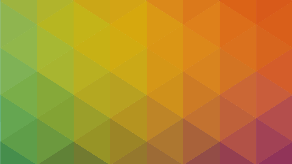 960x540_geometric_004