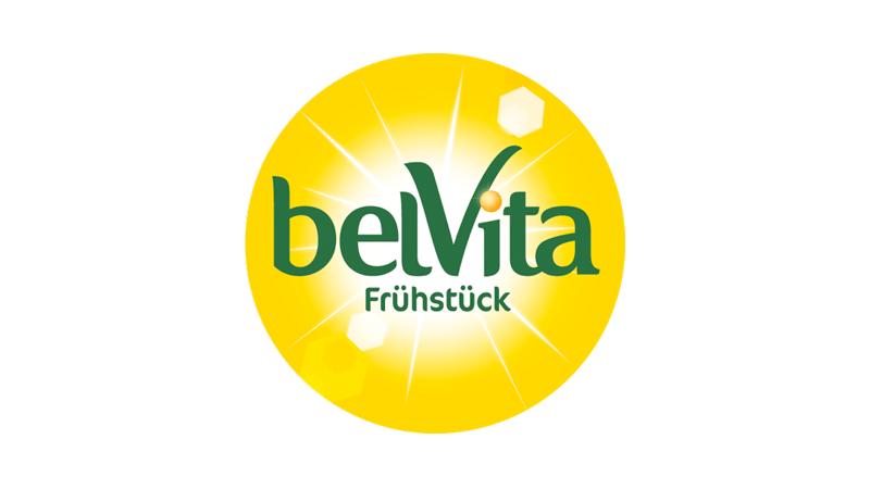 belvita-logo