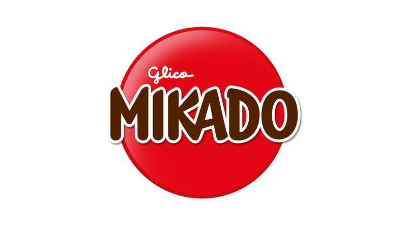 Mikado-logo