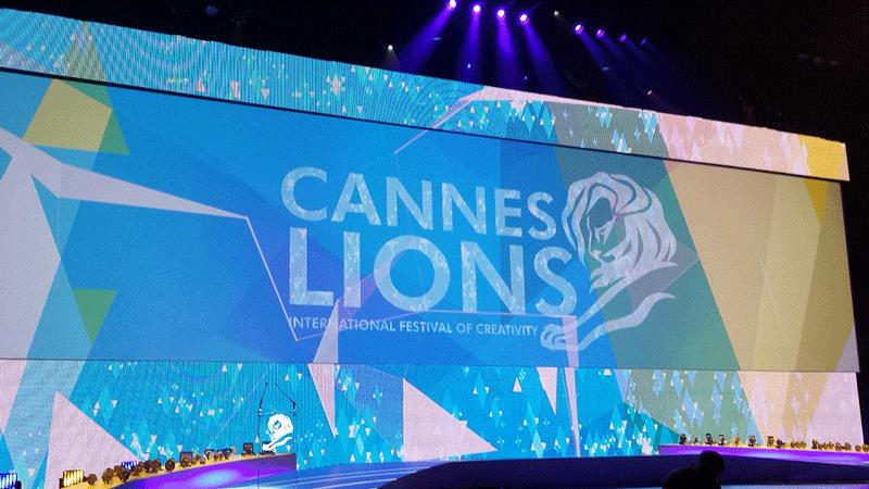 cannes-lions-800x450