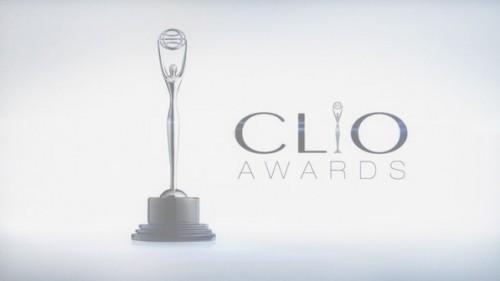 clio-award-2-500x281