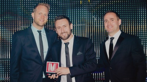 drum-agency-of-the-year-500x281