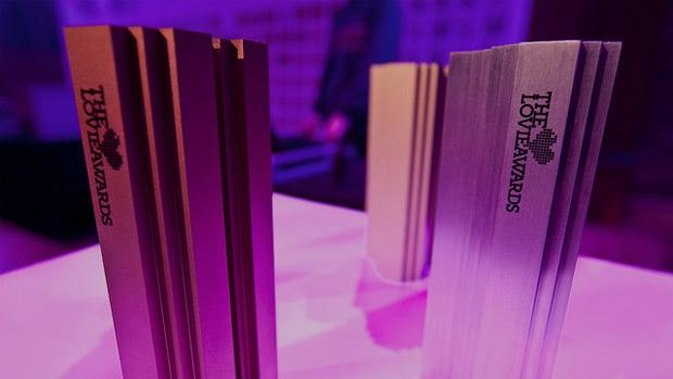 lovie-awards1