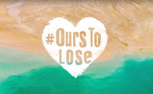 ours-to-lose-500x307