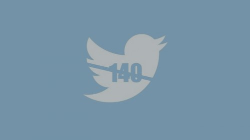 twitter-ceo-semi-confirms-experiment-to-add-10-000-character-limit-for-tweets-498519-3-copy-500x281
