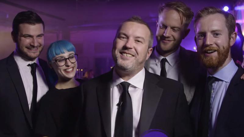 winning-robin-drum-awards