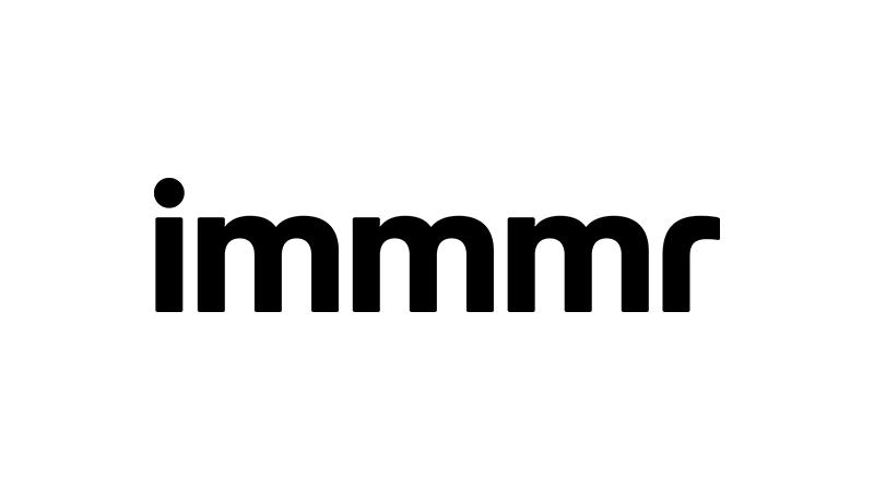 immmr-logo