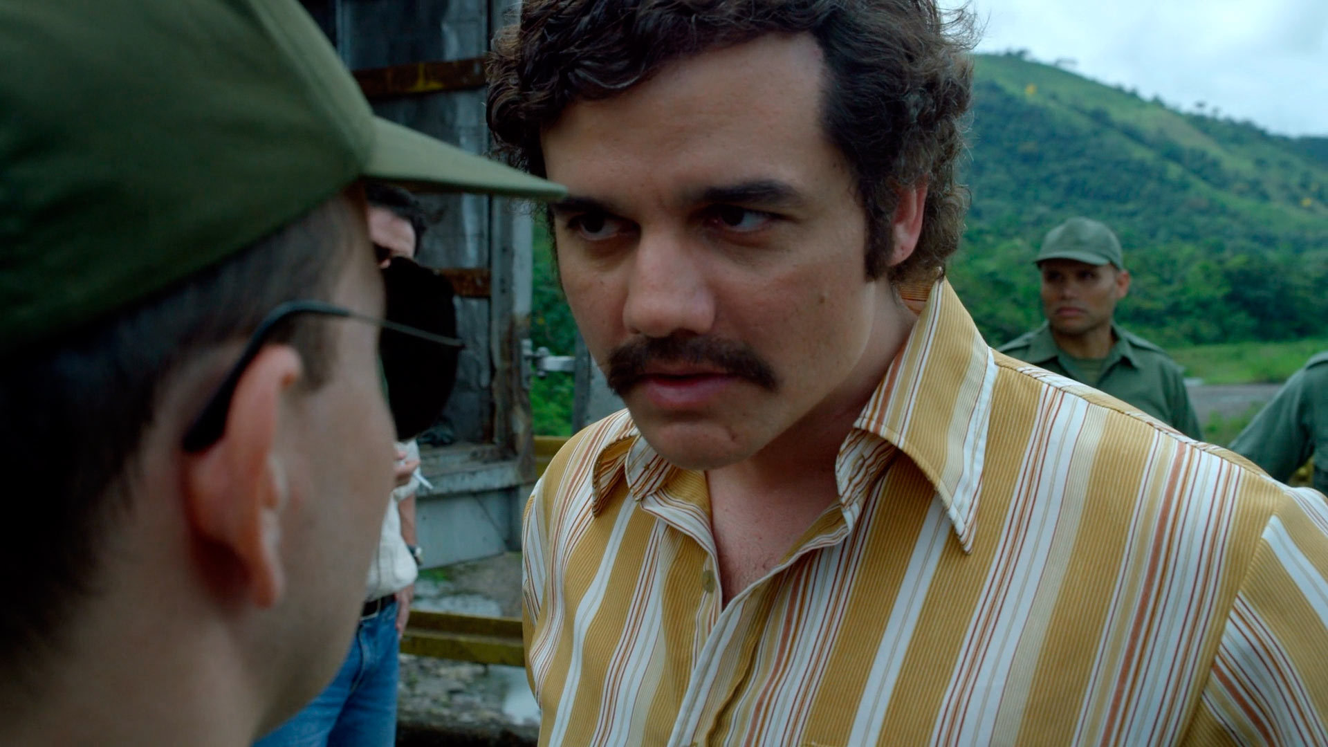 Netflix_Narcos_Speak_Like_Patron