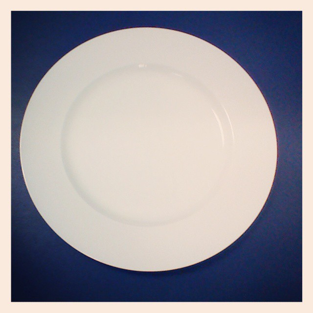 photo-assiette-vide