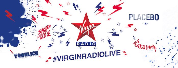 VirginRadioLive_Flyer
