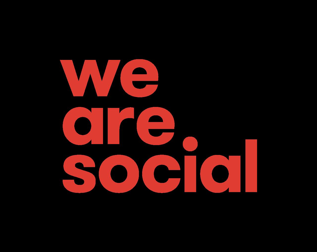 La revue du lundi par We Are Social #192 - We Are Social France