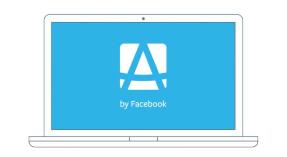 Facebook ferme son serveur publicitaire Atlas