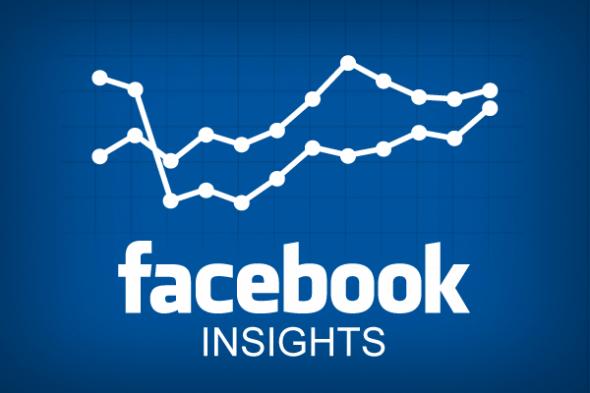 Facebook révèle des erreurs de calculs dans ses metrics