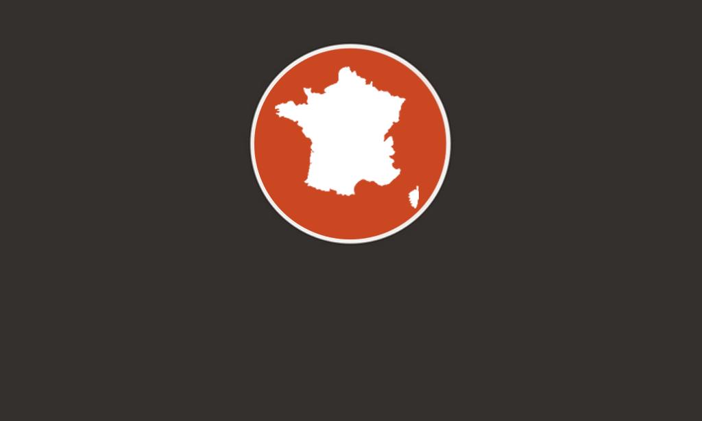 Tous les chiffres français