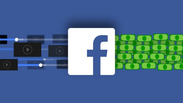 Facebook veut rassurer sur ses mesures de performance