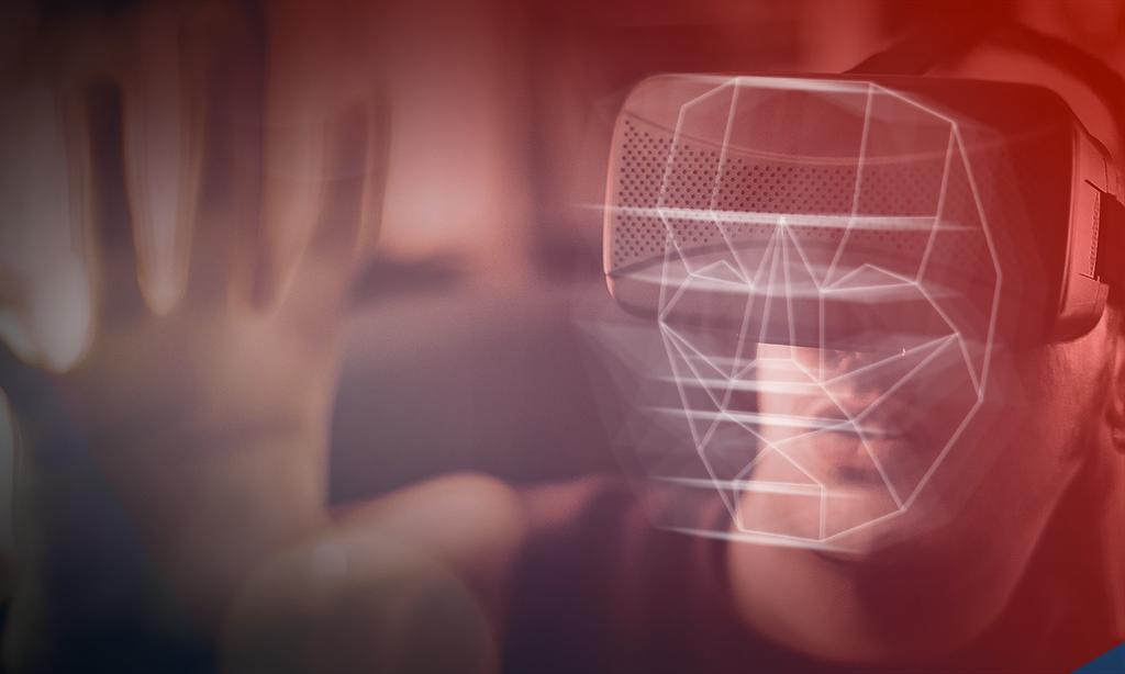 Découvrez la #SocialVR sur le salon Virtuality