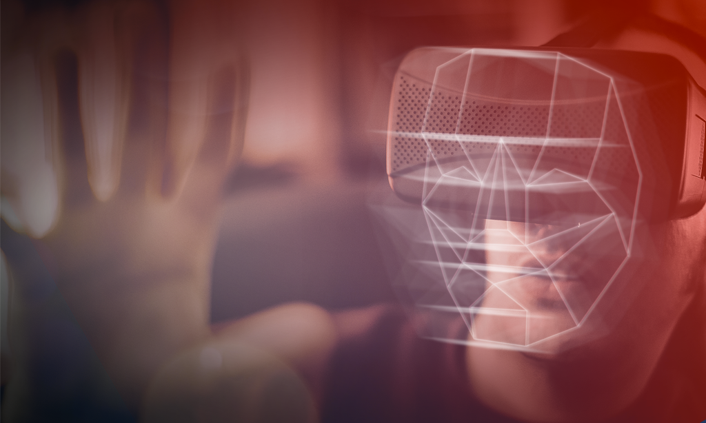 WeAreSocial et la Social VR au salon Virtuality
